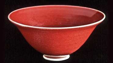 chinese-red-porcelain-bowl
