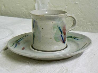 espresso-cup-saucer